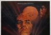 Apocalypse Now - la locandina