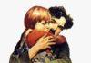 Il Monello - la locandina